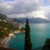 Amalfi Coast-14