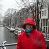 amsterdam-7