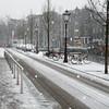 amsterdam-4