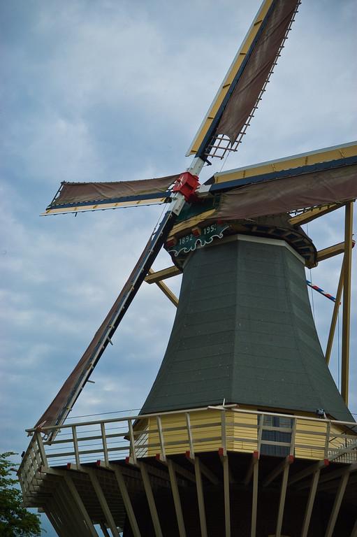 Netherlands_2005_257-1