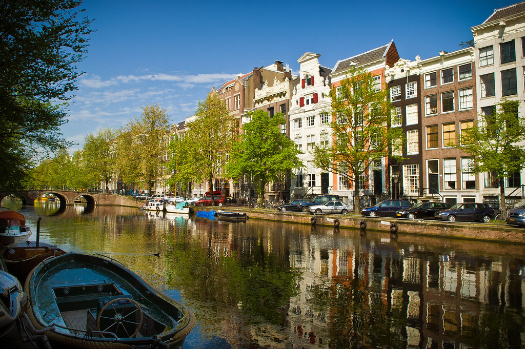 Netherlands_2005_033-1