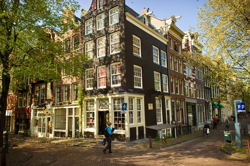 Netherlands_2005_041-1
