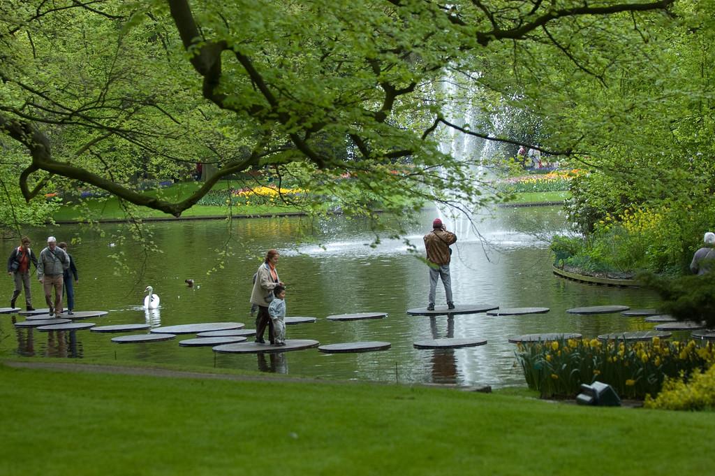 Netherlands_2005_00422-1