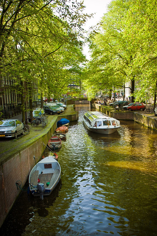 Netherlands_2005_039-1