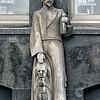 Statuary