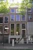 Amsterdam - Anne Frank House