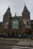 Amsterdam - Rijksmuseum 2