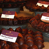 Chocolates at Puccini Bomboni, Amsterdam, Netherlands