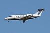 "PH-MYX Cessna 650 Citation VII c/n <a href=""https://www.ctaeropics.com/search#q=c/n%20650-7117"">650-7117 </a> Namur/EBNM 13-06-21"
