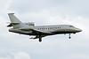 """PH-STB Dassault Falcon 900C c/n <a href=""""https://www.ctaeropics.com/search#q=c/n%20194"""">194 </a> Brussels/EBBR/BRU 09-05-21"""