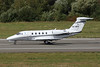 PH-MFX Cessna 650 Citation VI c/n 650-0240 Liege/EBLG/LGG 26-08-18