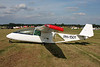 PH-1501 Brditschka HB-21/2400B Hobbylifter c/n 21028 Schaffen-Diest/EBDT 13-08-16