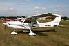 PH-4H1 TL Ultralight TL-3000 Sirius c/n 10SI18 Schaffen-Diest/EBDT 13-08-16