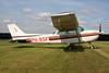 PH-BSF Cessna 172N c/n 172-72710 Spa-La Sauveniere/EBSP 03-08-07
