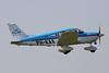PH-KAX Piper PA-28-181 Archer II c/n 2890001 Schaffen-Diest/EBDT 11-08-12