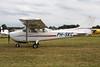 PH-SKC Reims-Cessna F.172N c/n 1673 Schaffen-Diest/EBDT 16-08-14