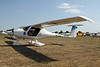 PH-4L8 Pipistrel Virus S-Wing 912 c/n 653SWN100 Blois/LFOQ/XBQ 01-09-18