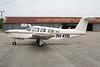 PH-KPD Piper PA-32RT-300T Turbo Lance II c/n 32R-7887236 Valence/LFLU/VAF 18-06-06