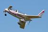 PH-TEY Gyroflug SC-01B-160 Speed Canard c/n S-25 Spa-La Sauveniere/EBSP 04-08-07