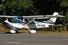 PH-AML Cessna 182R c/n 182-67739 Zoersel/EBZR 18-08-12