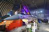 "J-266 General Dynamics F-16B Fighting Falcon ""Royal Netherlands Air Force"" c/n 6E-8 Gilze-Rijen/EHGR 20-06-14"
