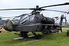 "Q-29 McD-D Helicopters NAH-64D Apache ""Royal Netherlands Air Force"" c/n DN29 Gilze-Rijen/EHGR 20-06-14"