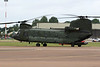 "D-661 Boeing-Vertol CH-47D Chinook ""Royal Netherlands Air Force"" c/n M3661 Fairford/EGVA/FFD 22-07-19"