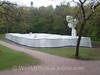 Kroller-Mullen Museum - Jean Dubuffet - Jardin d' email