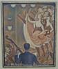 Kroller-Mullen Museum - George Seurat - Le Chahut