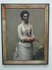 Kroller-Mullen Museum - Henri Fantin-Latour - Portrait d'Eva Callimachi-Catargi