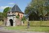 Schoonhoven - Dike Gate