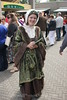 Keukenhof Gardens - Traditional Clothing 3