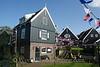 Marken - House 2