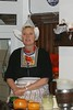 Volendam - Traditional Dress