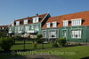 Marken - Row Houses