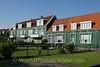 Marken - Row Houses