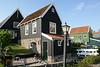 Marken - House 1