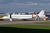 """PH-ACQ Canadair RegionalJet 200ER """"SAMCO"""" c/n 7661 Maastricht-Aachen/EHBK/MST 12-02-16"""