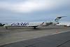 "PH-ADT Canadair Regional-Jet 900 ""Leasing Company"" c/n 15215 Maastricht/EHBK/MST 23-11-19"