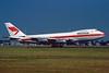 "PH-MCE Boeing 747-21AC ""Martinair"" c/n 23652 Amsterdam/EHAM/AMS 18-08-96 (35mm slide)"