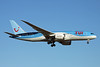 "PH-TFK Boeing 787-8 ""TUI Airlines Netherlands"" c/n 36427 Palma/LEPA/PMI 15-06-16"