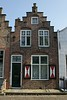 Veere - House