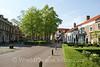 Veere - Main Square 2