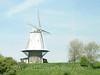 Veere - Windmill