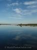 Bays in Zeeland 2