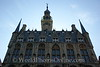Veere - State House
