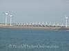 Delta Works - Storm Surge Gates 5