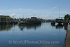 Middleburg - Swivel Bridge Open