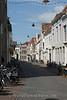 Middleburg - Street Scene