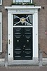 Middleburg - Door